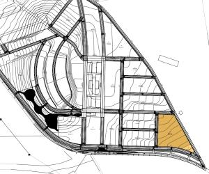 obras proyectos urbanismo valladolid