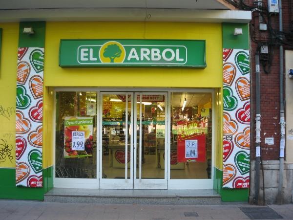 Obras y Proyectso en Valladolid