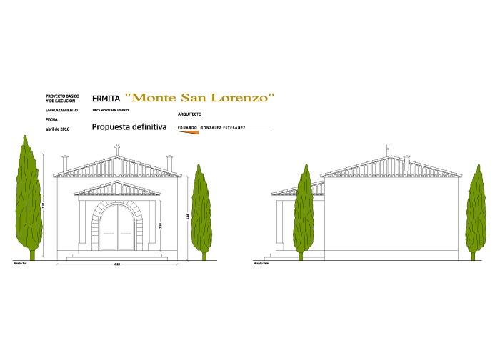 pbe_planos_ermitasanlorenzo Model (1)
