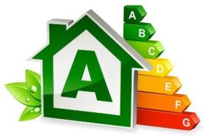 eficiencia energetica valladolid