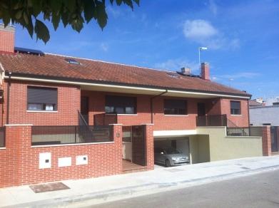 reformas de pisos en valladolid